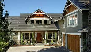 searchable house plans craftsman floorplans 2018 home comforts