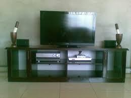 furniture wooden tv cabinet designs for living room crate tv