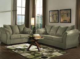 modern livingroom designs living spaces room sets popular green furniture ideas decor