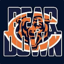 891 best chicago bears images on pinterest sports teams bad