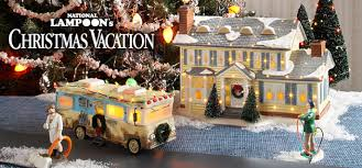 department 56 halloween village clearance featured products
