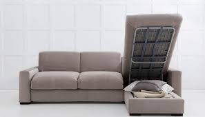 Next Sofa Bed Next Corner Sofa Russcarnahan