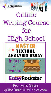 how to write a textual analysis paper essay rockstar the textual analysis essay by fortuigence the essay rockstar the textual analysis essay by fortuigence the curriculum choice