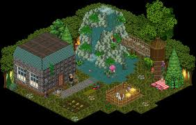 satu u0027s farm habbocreate