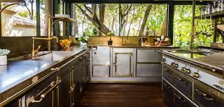 cuisine d ext駻ieur universal décoration des cuisines en extérieur