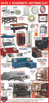 Furniture Liquidators Portland Oregon by City Liquidators Furniture Warehouse Current Newspaper