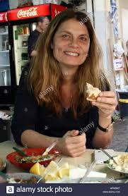 chef cuisine tv tel aviv 23rd feb 2017 austrian tv chef wiener