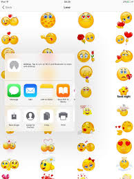 emoticons for android texting emoji free emoticons keyboard smileys icons faces