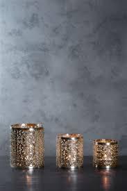 silver tea light holders buy decorative accessories candle holders silver tea light holders