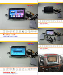 lexus rx300 navigation visit to buy car android gps navigation system for toyota land