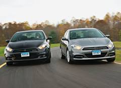 is dodge dart reliable dodge dart rally review dodge dart sxt review consumer reports