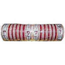 indian wedding chura suhag chura bridal bangles designer chura indian wedding chura at