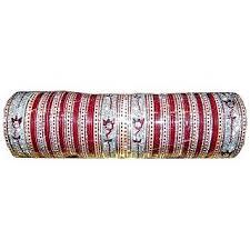 indian wedding chura suhag chura bridal bangles designer chura indian wedding chura at