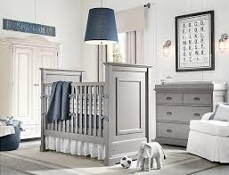 Baby Boy Nursery Ideas Small Rooms DMA Homes
