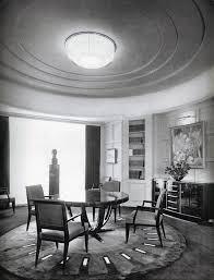 Define Interior Design by Definition Of Interior Design Definition Of Interior Design