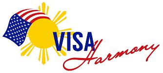 adjustment of status cover letter visa harmony adjustment of status