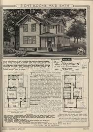 114 best good houses house plans images on pinterest vintage