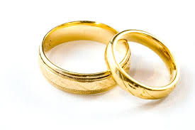 wedding ring designs pictures wedding ring design wedding ring designs and prices in philippines