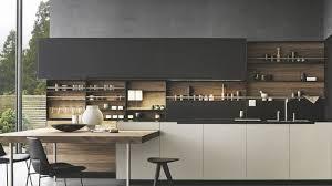 le cuisine design cuisine design industrie cheap electrolux grand cuisine with
