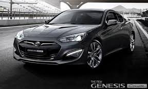 hyundai genesis 2 door coupe hyundai genesis coupe reviews hyundai genesis coupe price