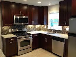 backsplash for dark cabinets and dark countertops light cabinets dark countertops most indemand home design white dark
