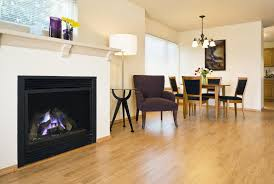 Laminate Flooring Fort Lauderdale Fl Flooring Davie Cooper City Fort Lauderdale Kittle U0027s Flooring