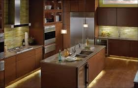 Hardwired Cabinet Lighting Furniture Under Cabinet Lighting Menards Under Cabinet Lighting
