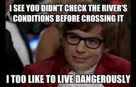 Oregon Trail Meme - oregon trail ii do you feel lucky pioneer facebook