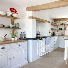 light blue kitchen cabinets uk pale blue kitchen scheme kitchen design country kitchen
