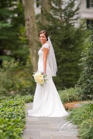 211 best beach wedding photos images on pinterest wedding ideas