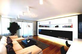 how to decorate apartment living room bjhryz com