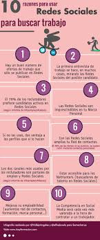 adecco si e social 32 best class cards images on