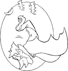 coloriage vampires page 1 à colorier allofamille