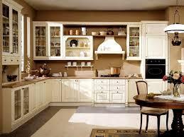 kitchen paint ideas with wood cabinets kimeki info img kitchen color trends 2017 kitchen