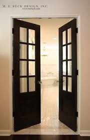 Install French Doors Exterior - installing french doors with a diy transom window transom