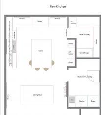 outdoor kitchen floor plans kitchen ideas new floor plan luxury outdoor kitchen layout ideas