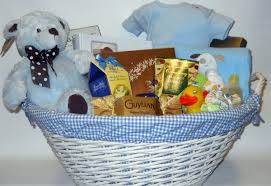 newborn gift baskets shop online for newborn baby gift baskets basket express