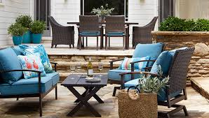 Patio Furniture Lighting Patio Furniture Buying Guide