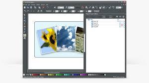 magix web designer 10 premium xara web designer premium tutorials