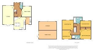 100 detached home office plans sqft studios custom home