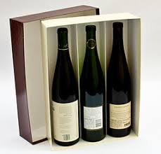 wine gift boxes garnet wine bottle boxes wine boxes heavy weight carboard wine boxes