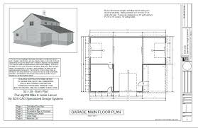 Wood Truss Design Software Free Download by Pole Barn Design U2013 Telefonesplus Com