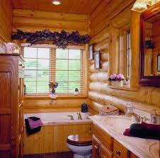 Log Cabin Bathroom Ideas Colors Log Home Photos Bedrooms U0026 Bathrooms U203a Expedition Log Homes Llc