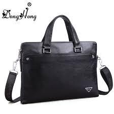 authentic designer handbags get cheap authentic designer bags aliexpress alibaba