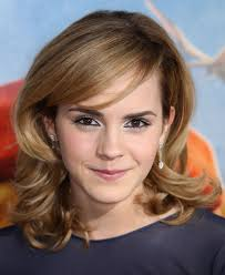 emma watson u0027s 10 best hairstyles over the years