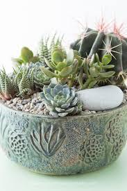 Unique Plant Pots 1584 Best Indoor Planters Pots Images On Pinterest Plants