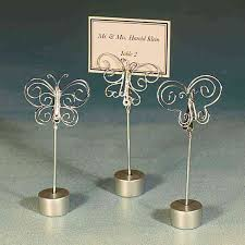 useful wedding favors weddings wedding favors and decorations now it s easy pr