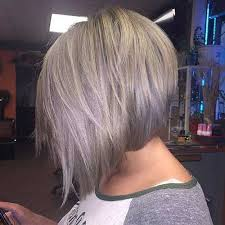 uneven bob for thick hair inverted bob haircuts for modern ladies hairiz