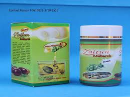 Minyak Zaitun Untuk Rambut Di Alfamart 082137281516 t sel harga minyak zaitun bireuen aditya prakoso medium