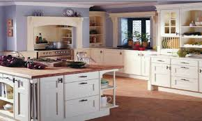 model home kitchens kitchen ideas country living country style